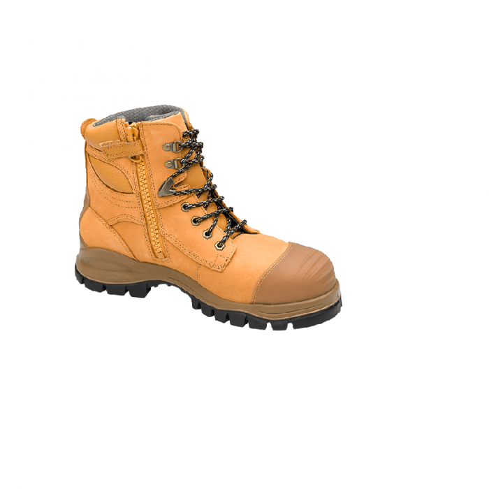 BLUNDSTONE B992 - Workboot Warehouse safety footwear work boots